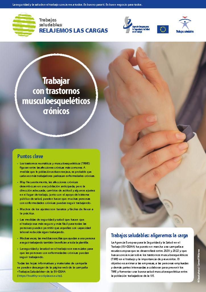 thumbnail of es-working-with-chronic-rheumatic-te0320182esn-web
