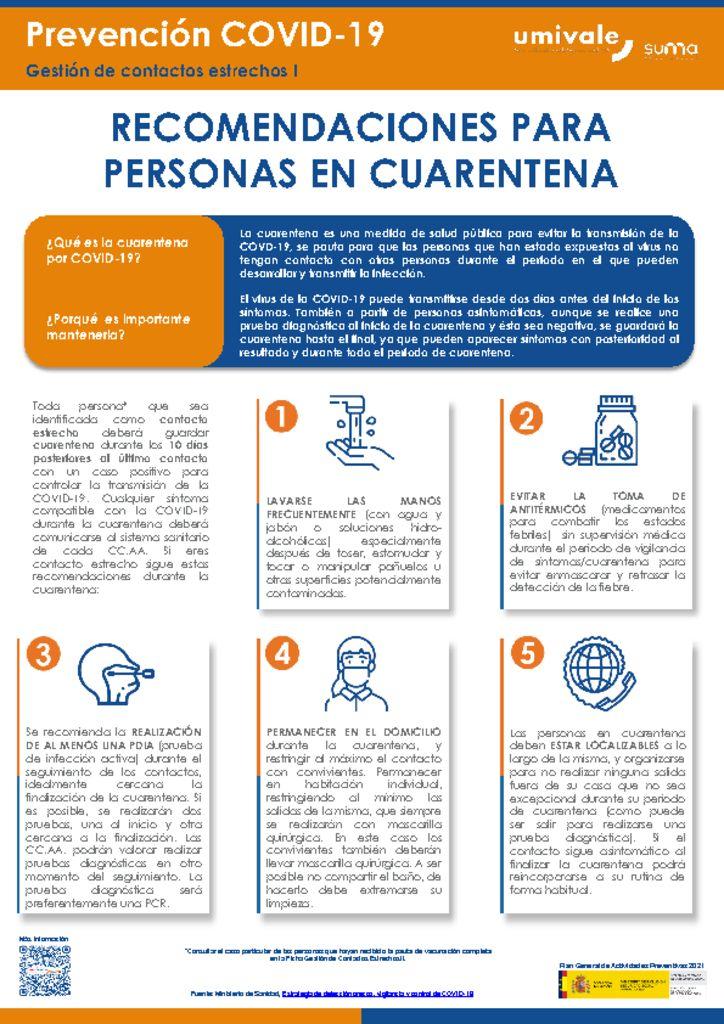 thumbnail of recomendaciones-para-personas-en-cuarentena-1