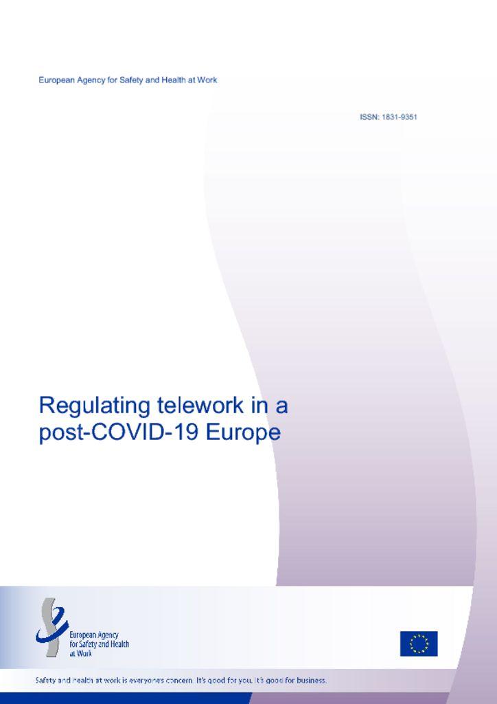thumbnail of telework_-post_covid