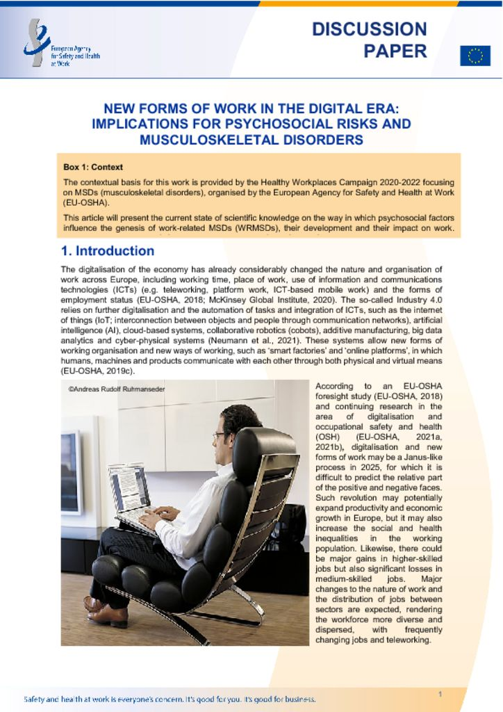 thumbnail of teleworking_psychosocial_risk_factors_msds_implications-5