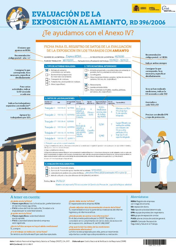 thumbnail of cartel-evaluacion-de-la-exposicion-al-amianto-rd-3962006-te-ayudamos-con-el-anexo-iv-ano-2021