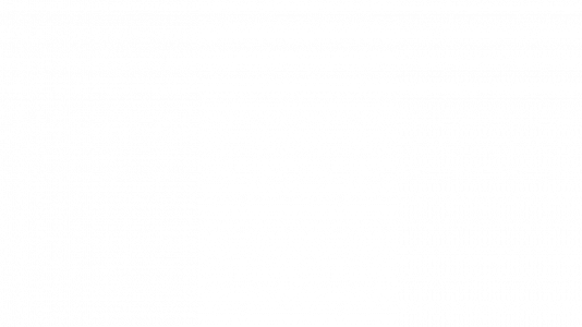 Material didáctico de PRL para la Formación Profesional. INSST