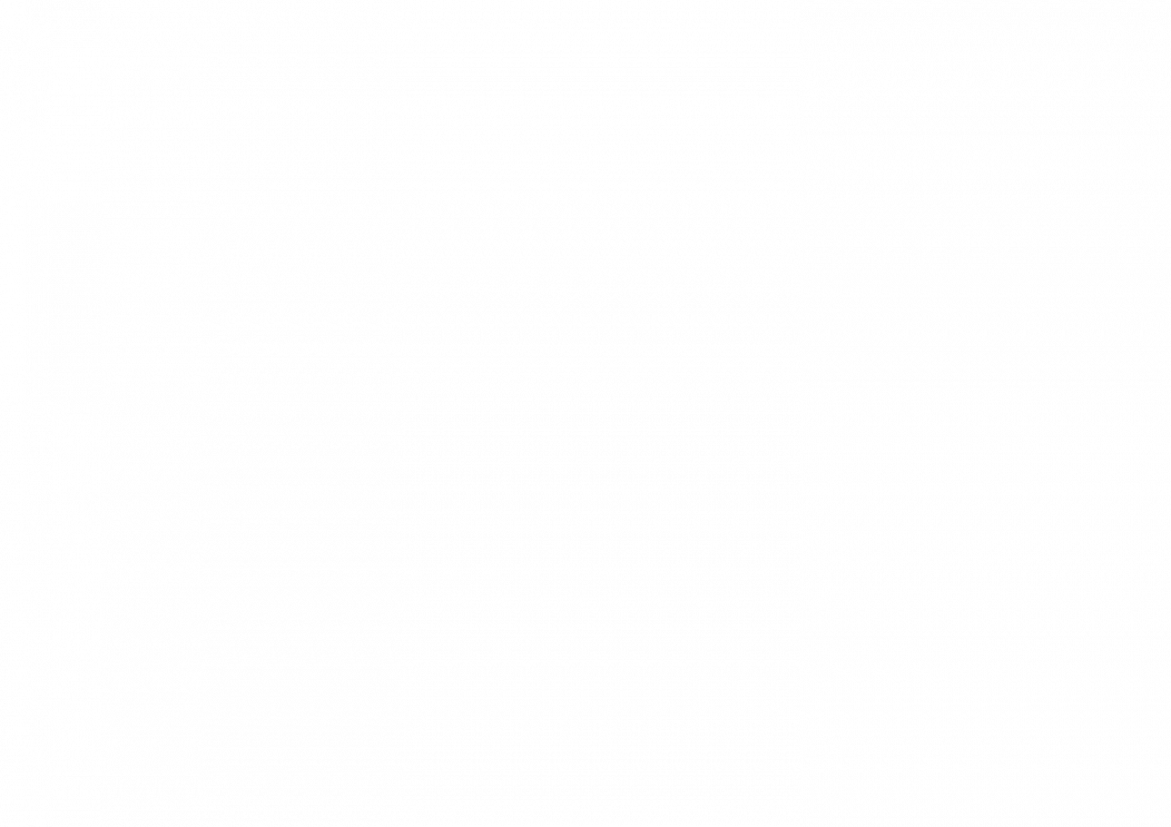 PROGRAMA del 3er CONGRESO NACIONAL DE SALUD LABORAL Y PREVENCIÓN DE RIESGOS