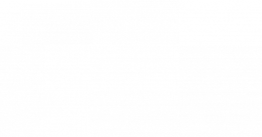 Guía del INSST sobre CARGA MENTAL