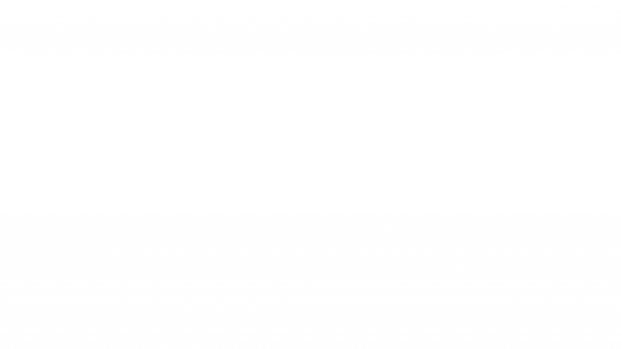 HERRAMIENTA PARA LA IMPLANTACION DE LAS MEDIDAS PREVENTIVAS DERIVADAS DE LA EVALUACIÓN DE RIESGOS PSICOSOCIALES: BIOFEEDBACK – GESTION DE ESTRÉS y ANSIEDAD