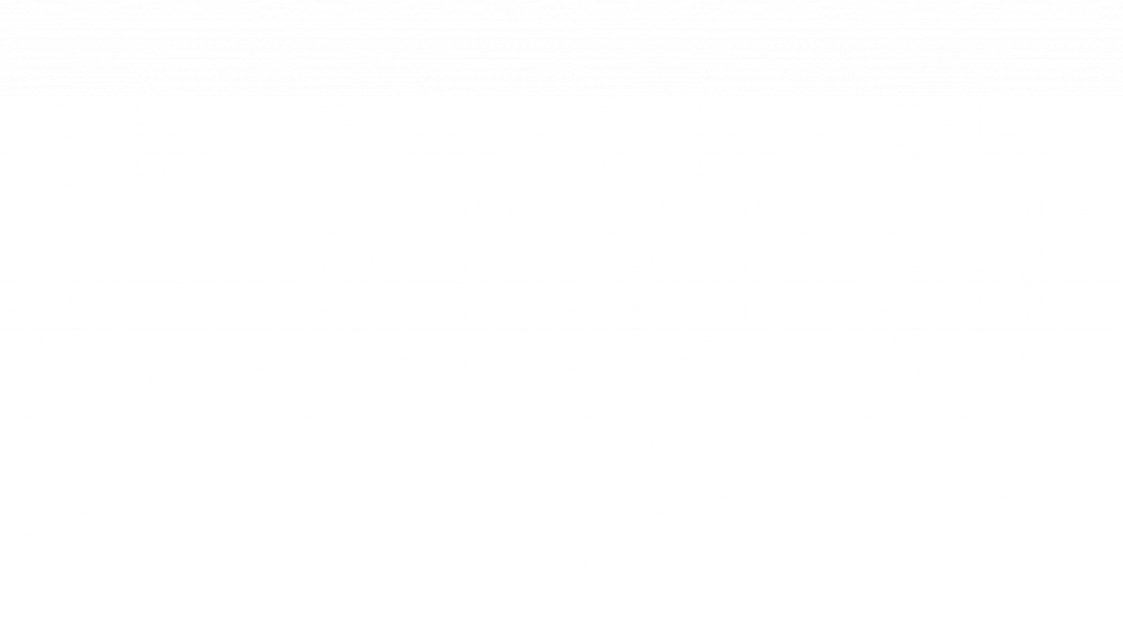 Esquema-Resumen Notificaciones ERTES